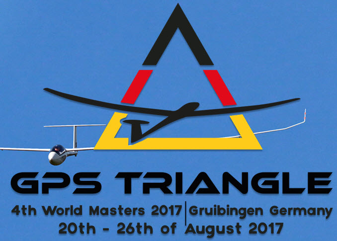 Logo GPS 2017 sur le site the-wings.fr
